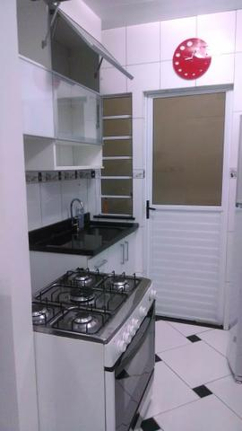 Alugo casa mobiliada completa no cond: Solar das Gaivotas Código -1623 - Foto 15