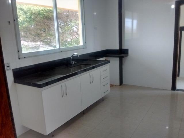 Apartamento 3 quartos em Jacaraípe - Foto 16