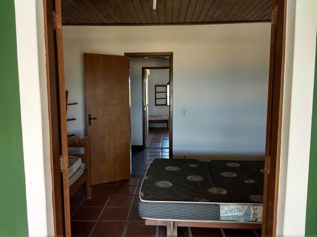 Aluguel casa Subauma - Foto 8