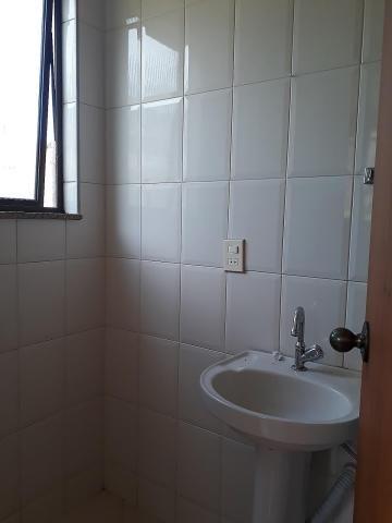 Apartamento com 3 quartos à venda, 110 m² por r$ 520.000 - mansões do bom pastor - juiz de - Foto 15