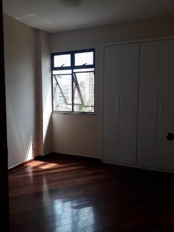 Apartamento com 3 quartos à venda, 110 m² por r$ 520.000 - mansões do bom pastor - juiz de - Foto 9