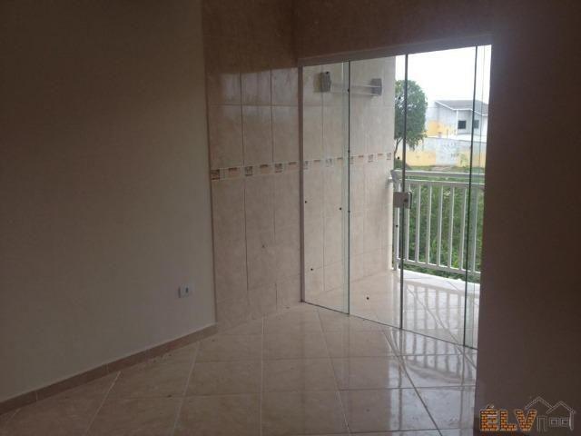 Apartamento 3 quartos - Jardim Amélia - Pinhais PR - Foto 10