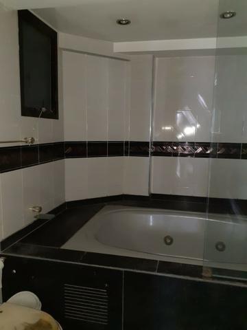 Apartamento 3 dormitórios na Vila Tupi - Foto 4