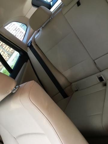 Vendo BMW X1 - Foto 4