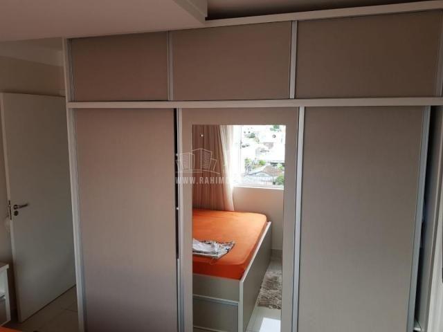 Apartamento à venda com 2 dormitórios em Dom bosco, Itajaí cod:5058_191 - Foto 8
