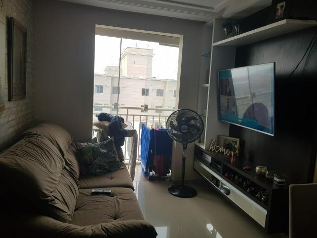 Vendo Apartamento no Costa Araçagy - Foto 3