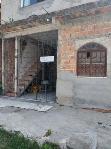 Vende-se casa em Dias D'avila bairro Concórdia - Foto 3