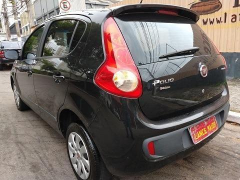 Fiat Palio Attractive Flex - Foto 3
