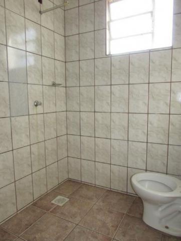 Casa para alugar com 2 dormitórios em Serra verde, Divinopolis cod:20544 - Foto 5