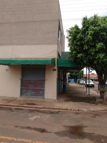 Salão próximo a Av. Souza Lima - Foto 3