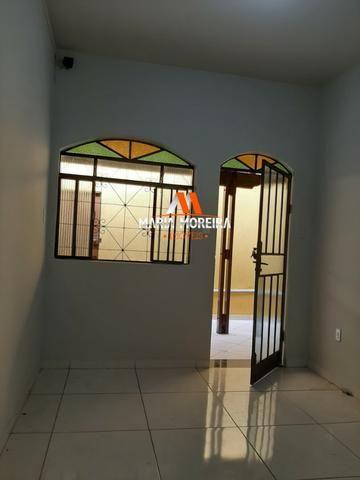 Casa bairro Manoel Valinhas - Foto 16
