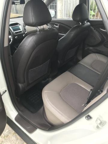 Ix35 2012 nova R$54.000,00 - Foto 6