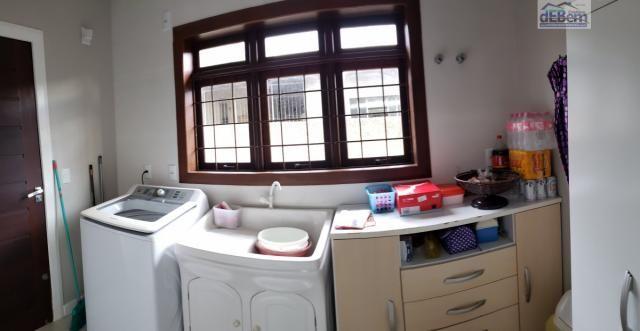 Casa, São Defende, Criciúma-SC - Foto 11