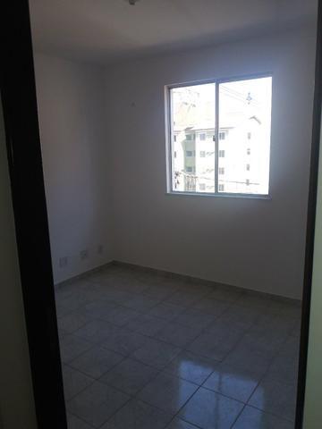 Apartamento no Condomínio Village Jardins II - Foto 7