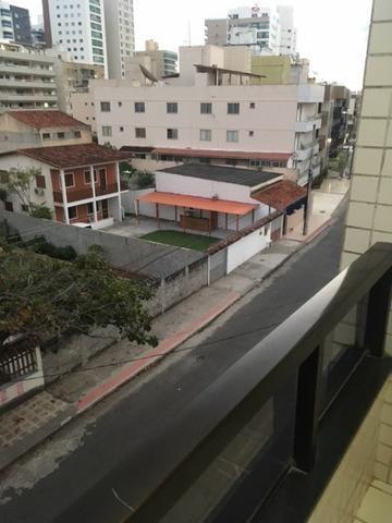 Apartamento para aluguel em Guarapari/ Praia do Morro - Foto 7