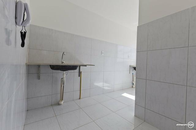 Apartamento Reserva São Lourenço RSL - Foto 13