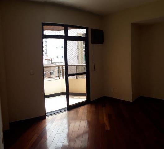 Apartamento com 3 quartos à venda, 110 m² por r$ 520.000 - mansões do bom pastor - juiz de - Foto 6