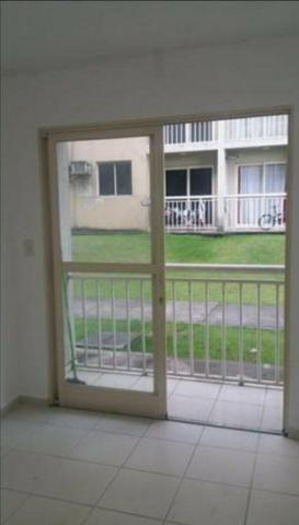 Apartamento Condomínio Paradiso Alamanda - Foto 2