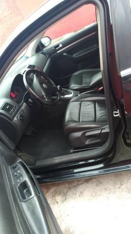 Jetta abaixo da tabela, aceita carro utilitario ou moto - Foto 2