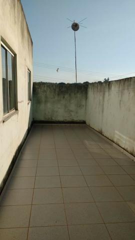 Casa bairro Del Rey - Foto 9