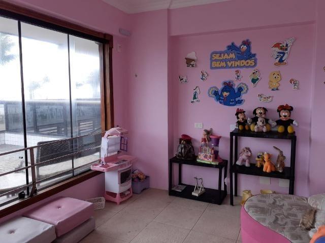 Apartamento 3 dormitórios na Vila Tupi - Foto 16