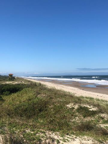 Super oferta de casas novas na praia de Matinhos/PR - Foto 6