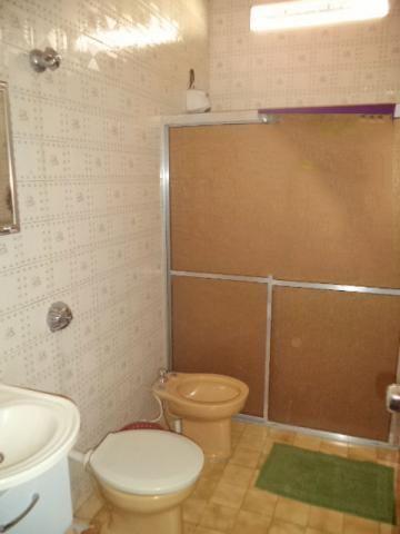 Casa à venda com 4 dormitórios em Sao jose, Divinopolis cod:11232 - Foto 7