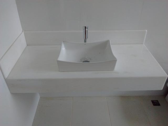 Apartamento 3 quartos em Jacaraípe - Foto 10