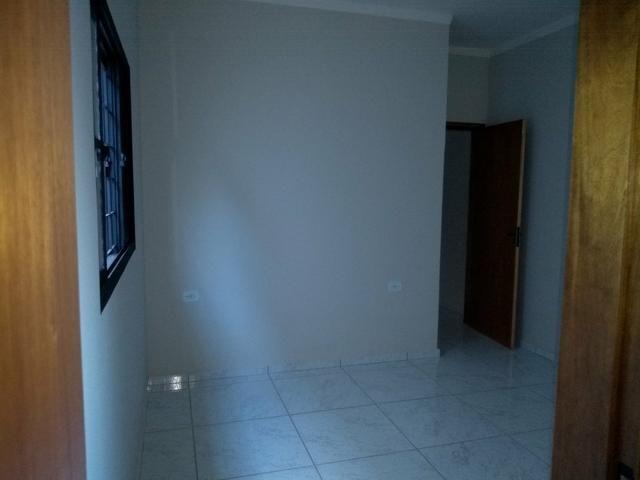 Casa Pq Universitário/Fernandópolis - Foto 15