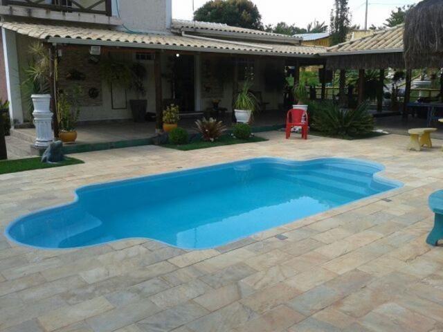 Chácara à venda com 3 dormitórios em Ermida, Divinopolis cod:18321 - Foto 17