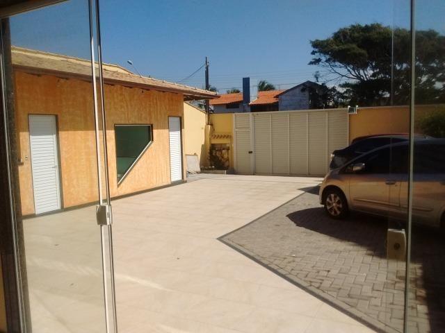 Apartamento 3 quartos em Jacaraípe - Foto 14