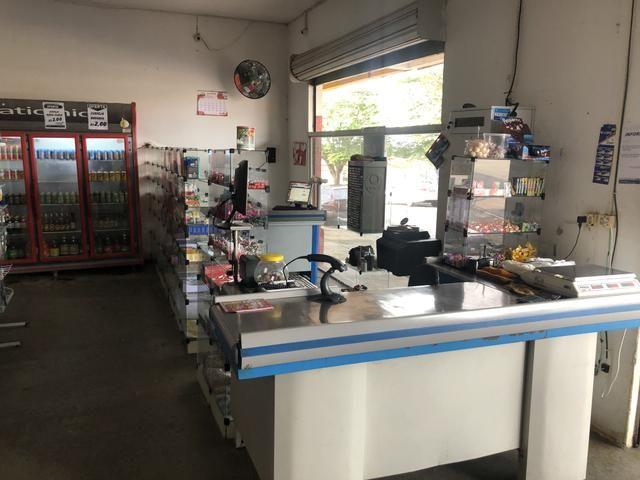Supermercado - Foto 10