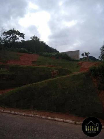 [124] Vende se Terreno Cachoeiras de Macacu - Foto 3