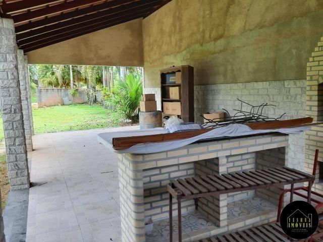 [82] Vendo Casa - Taboado, Cachoeiras de Macacu - Foto 13