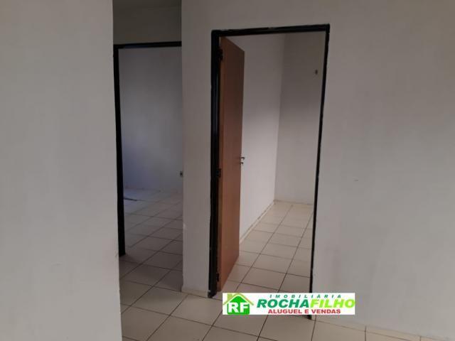 Apartamento, Santo Antônio, Teresina-PI - Foto 6