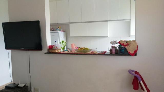 Apartamento Colina de Laranjeiras - Foto 5