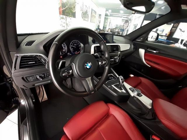 BMW 125i M Sport - Foto 13