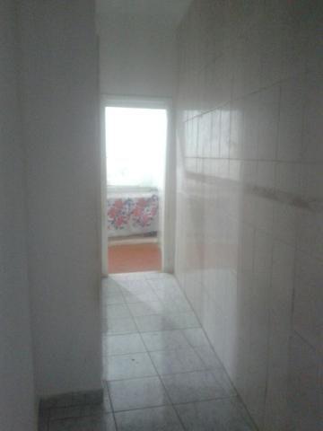 Alugo casa - Foto 4