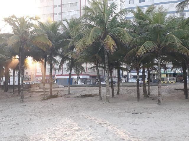 Apartamento Kitnet Praia Grande a partir de R$ 100.00 a Diária. Natal R$ 200,00 - Foto 7