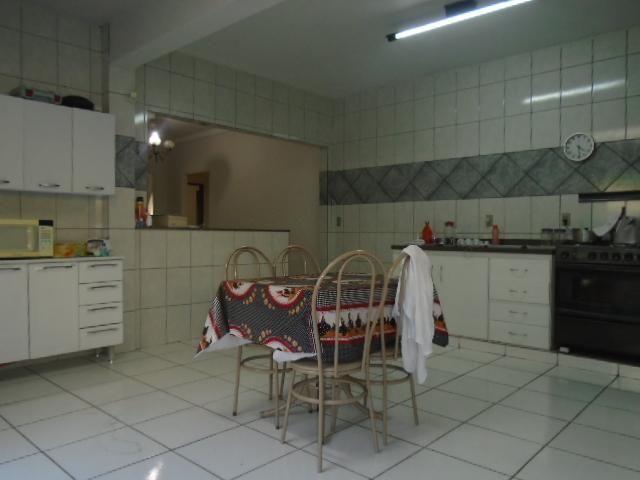 Casa à venda com 4 dormitórios em Antonio fonseca, Divinopolis cod:12560 - Foto 10