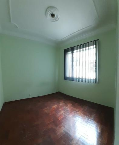 % Casa próxima ao Centro - Excelente Preço - Grajau - Foto 10