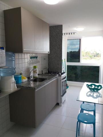 Férias em Porto de Galinhas - APTO com 3 quartos em Condomínio de Luxo - Foto 2