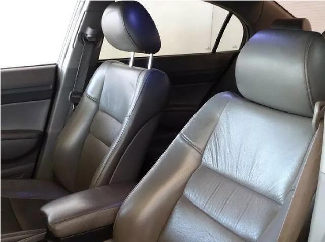 Honda Civic Lxl 1.8 Flex Aut - Foto 11