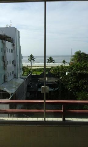 Apartamento em Caiobá mobiliado com 4 quartos - Foto 6