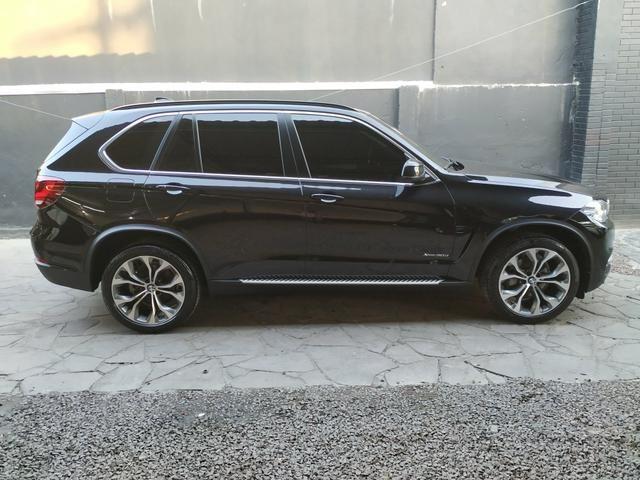BMW X5 X Drive 30 D - Foto 2
