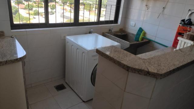 Vende-se/ Aluga-se Apartamento de Alto Padrão no Centro de Campo Mourão/PR - Foto 11