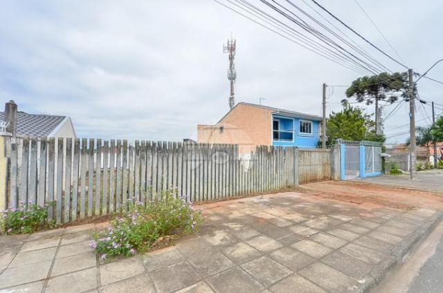 Terreno à venda em Pinheirinho, Curitiba cod:923981 - Foto 9