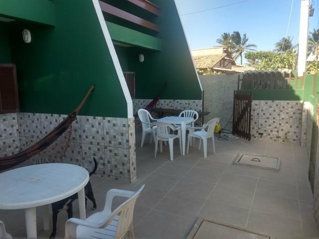 Aluguel casa Subauma - Foto 2