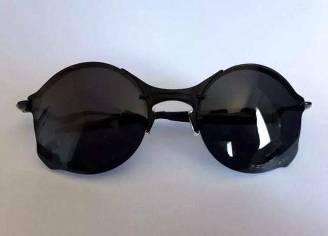 Óculos Oakley Tailand Preto - Bijouterias, relógios e acessórios ... 3488195366
