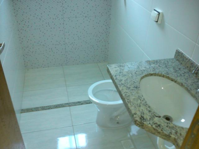Casa 3/4 com suite, aldeia dos sonhos, entrada parcelada, minha casa minha vida, Anápolis - Foto 10